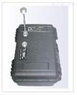 Dust Detective便携式PM2.5粉尘浓度仪,Dust Detective便携式PM2.5粉尘检测仪