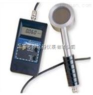 Inspector EXP多功能高精度核辐射检测仪