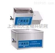 KQ-300VDB,雙頻數控超聲波清洗器10L價格,廠家