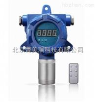 六氟化硫檢測儀