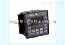 FLOWLINE多罐液位控制器LI90