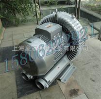 曝气真空气泵/无油高压气泵