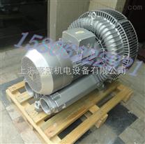 高压供氧风机/曝气高压风机-循环真空风机