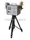 YQ-2型智能双路烟气采样器