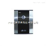 RO-A5D(黑)水龙头净水器直饮机软水机