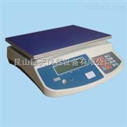 WN-V6P-WN-V6P-30kg樱花计重桌秤