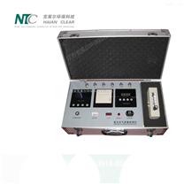 浙江室內空氣檢測儀甲醛濃度檢測儀室內甲醛檢測儀