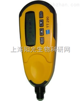 TT290,覆層測厚儀價格,廠家