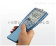 NF-3020 低頻電磁輻射分析儀(10Hz~400kHz)