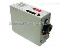 CCD1000FB本質安全型防爆便攜式微電腦粉塵儀報價