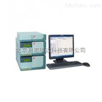 IC-2800離子色譜儀(IC-2800)