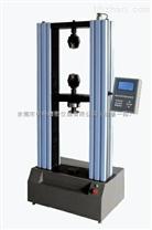 東莞ZT-5KN電子萬能拉力測試機