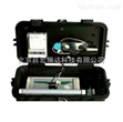 RTM1688-2便攜式測氡儀(箱體設計)