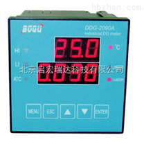 DDG-2090A型工業電導率儀