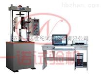 30T鋼絞線鬆弛試驗機/鋼絞線專用檢測儀生產商