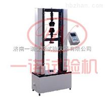 廠家熱賣人造板試驗機及配套betway必威手機版官網/人造板劃痕試驗機
