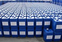 海德能HY-820阻垢剂-新疆高效采暖水缓蚀阻垢剂