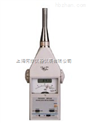 HS5660A型便携式精密脉冲声级计HS5660A