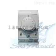 霍尼韋爾風機盤管溫控器T6373BC1130