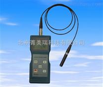 CM-8823渦流測厚儀,CM8823氧化膜測厚儀