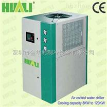 5hp深圳激光冷水機