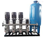 SLCQ 变频(气压)给水设备