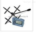 美国TSI8715风压计