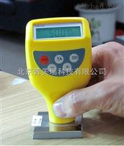 DR230兩用塗層測厚儀,DR230塗層測厚儀