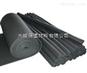 B1级橡塑板生产厂家询价@防火阻燃橡塑保温板优势