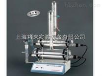 自動雙重純水蒸餾器廠家 價格