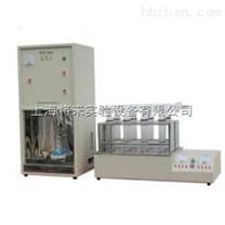 KDN-1000C,全自動定氮儀廠家|價格