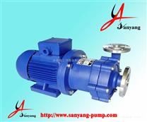 磁力泵,CQ轻型不锈钢磁力泵,三洋磁力泵结构图,耐腐耐磨磁力泵