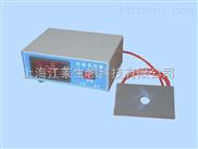 DB-H,數顯恒溫電熱板廠家