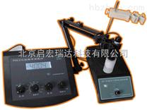 PXS-215型離子活度計
