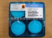 MERCK MILLIPORE-SMWP0190R MF 薄膜,混合纤维素酯,用于细胞学,5.0 µm,1.9 cm x 4.2 cm