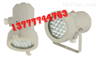 BSD96系列LED防爆视孔灯/防爆LED视孔灯