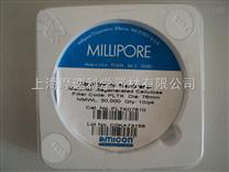 Ultracel PLTK07610 MERCK圆片型超滤膜,再生纤维素,30 kDa NMWL,76 mm