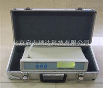 pc-3A型多功能微電腦激光粉塵儀
