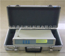 pc-3A型多功能微电脑激光粉尘仪
