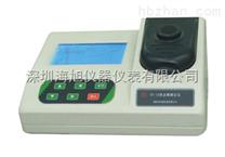LD-CHCN-121氰测定仪 氰测定仪