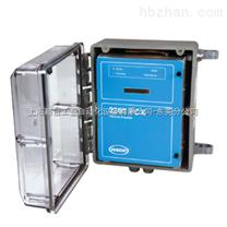 哈希2200PCX顆粒計數器