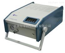 PGA-1020便携式气相色谱仪