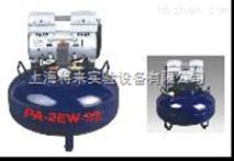 PA-2EW-35,一拖二空氣壓縮機廠家|價格