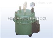 KY-I,微型空氣壓縮機廠家|價格