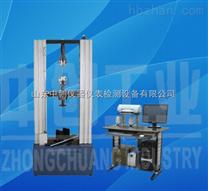 5T人造板試驗機,2T人造板萬能檢測儀