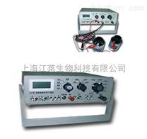YRT-3,藥物熔點儀廠家