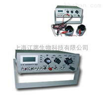 WRX-4,顯微熔點儀廠家