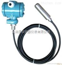 耐腐型投入式液位变送器,耐腐型投入式液位变送器厂家直销