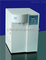 MST-I-10台上式超纯水机 上海摩速公司自产