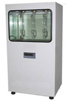 HY TECH粘數測定儀(具有加溫-製冷功能)